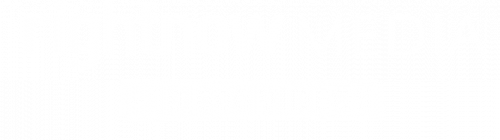 Right-Now-Media_web_logo-2.png